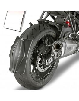 Givi Λασπωτήρας Universal RM01