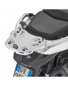 Givi Σχάρα BMW C 400 GT 19-20