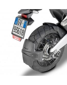 Givi Kit Λασπωτήρα RM01 Honda X-ADV 750 17-20 / Forza 750 21