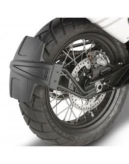 Givi Kit Λασπωτήρα RM02 KTM 790 Adventure 19-20
