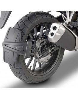 Givi Kit Λασπωτήρα RM02 Honda CB 500 X 19-21