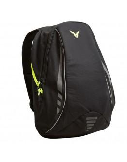Nordcode Σακίδιο Πλάτης Sports Bag Black/Fluo