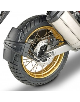 Givi Kit Λασπωτήρα RM02 Honda CRF1100L Africa Twin ADV SP 19