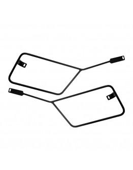 Βάσεις Πλαϊνών Σάκων BMW F 750/850 GS 18-80
