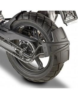 Givi Kit Λασπωτήρα RM01/RM02 BMW G 310GS 17-18