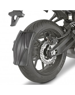 Givi Kit Λασπωτήρα RM02/RM01 Yamaha MT-07 Tracer 16-19