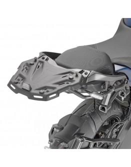 Givi Σχάρα Yamaha Niken GT 900 19-20
