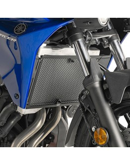 Givi Προστασία Ψυγείου Yamaha MT-07 Tracer 16-19 / Tracer 700 20