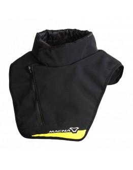 Macna Θερμικό Κολάρο Hot Collar 101 Black