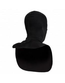 Macna Balaclava Fullface 3.0 Black