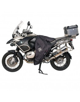 Tucano Urbano Κουβέρτα BMW R 1200 GS/Adventure 12