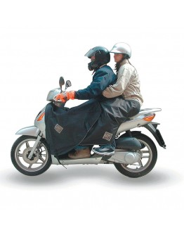 Tucano Κουβέρτα Termoscud Passenger Scooter R091