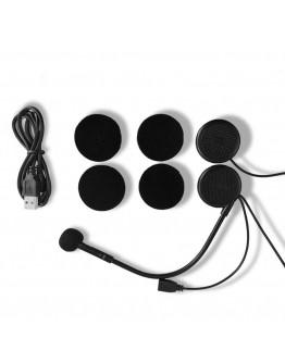 Pilot Bluetooth 4.0 M5