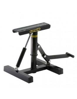 Unit MX Stand Lift με Ρυθμιζόμενο Ύψος A1270