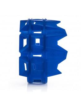 Acerbis Προστασία Εξάτμισης Σιλικόνης Blue