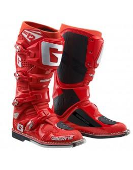 Gaerne Μπότες SG12 Red