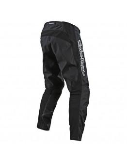 TLD MX Παντελόνι Παιδικό GP Mono Black