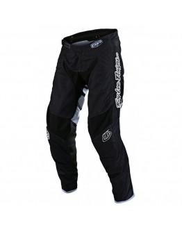 TLD MX Παντελόνι Παιδικό GP Drift Black/White