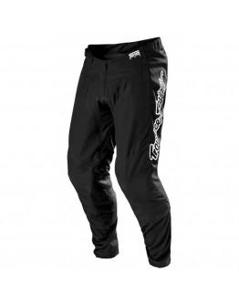 TLD MX Παντελόνι SE Pro Solo Black