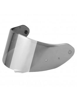 Airoh Ζελατίνα ST 701/ST 501/Valor/Spark Iridium Silver