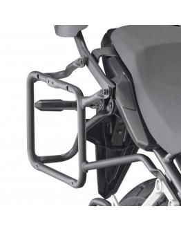 Givi Βάσεις Πλαϊνών Honda CB 500 X 19-20 PLO1171N