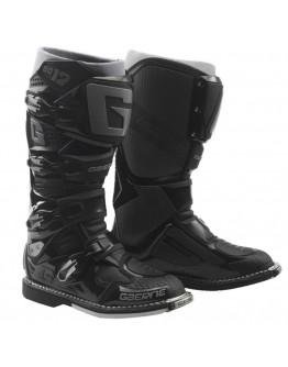 Gaerne Μπότες SG12 Black
