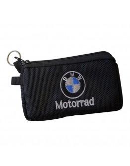 Nordcode Θήκη Μπρελόκ BMW Motorrad