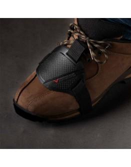 Nordcode Προστατευτικό Παπουτσιών