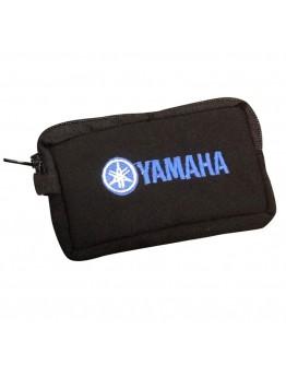 Nordcode Θήκη Μπρελόκ Yamaha