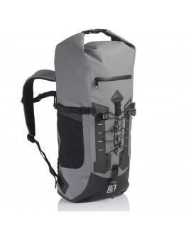 Acerbis Σακίδιο Πλάτης X-Water 28ltr Black/Grey