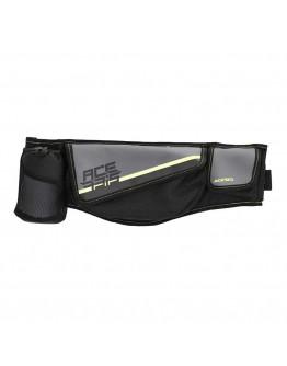 Acerbis Τσαντάκι Μέσης Εργαλειοθήκη Ram Pro H2O Black/Yellow