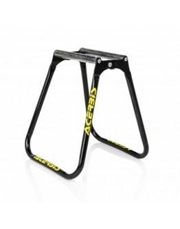 Acerbis Bikestand Yoga Black