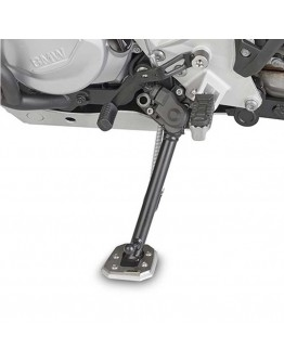 Givi Βάση Stand BMW F 750/850 GS 18-20