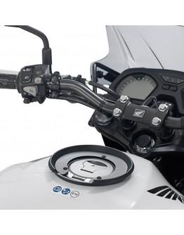 Givi Βάση Tanklock Tankbag Honda CB 500 19-20/CB 650 17-20/CBR 1000 RR 17-19