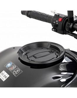 Givi Βάση Tanklock Tankbag Kawasaki Versys-X300/Z900/Versys 1000/Ninja 1000 SX