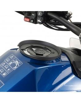 Givi Βάση Tanklock Tankbag Aprilia/Benelli/MV Agusta/Triumph