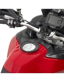 Givi Βάση Tanklock Tankbag BMW/Ducati/KTM
