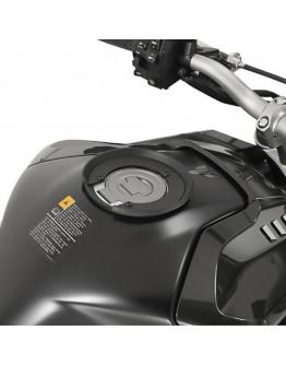 Givi Βάση Tanklock Tankbag Yamaha MT-10 16-20