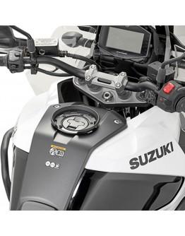 Givi Βάση Tanklock Tankbag Suzuki DL 1000 V-Strom/V-Strom 1050/GSX S1000