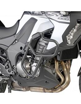 Givi Προστατευτικά Κάγκελα Kawasaki Versys 1000 SE 19