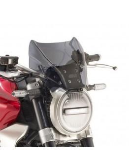 Givi Ζελατίνα Honda CB 1000 R 18-19