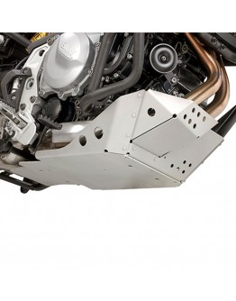 Givi Προστασία Κάρτερ BMW F 750 GS 08-17 / F 850 GS 18-19