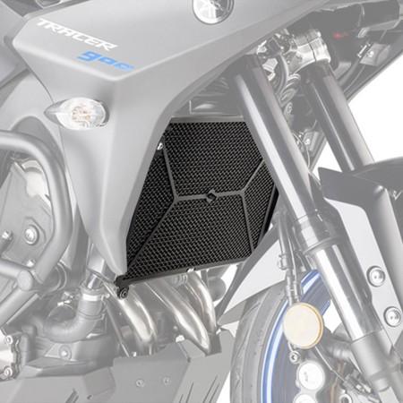 Givi Προστασία Ψυγείου Yamaha MT 09 13-16 / Tracer 900/ 900 GT 18-19