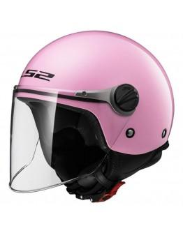 LS2 OF575J Wuby Pink