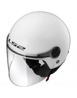 LS2 OF575J Wuby White