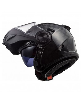 LS2 FF313 Vortex Carbon