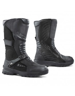 Forma Μπότες ADV Tourer