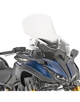 Givi Ζελατίνα Yamaha Niken GT 900 19