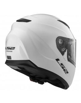 LS2 FF320 Stream Evo White