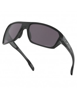Oakley Split Shot Black Ink Lens Prizm Grey